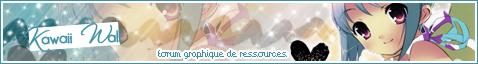 Forums / Sites de Graphisme/Création  Ban1010