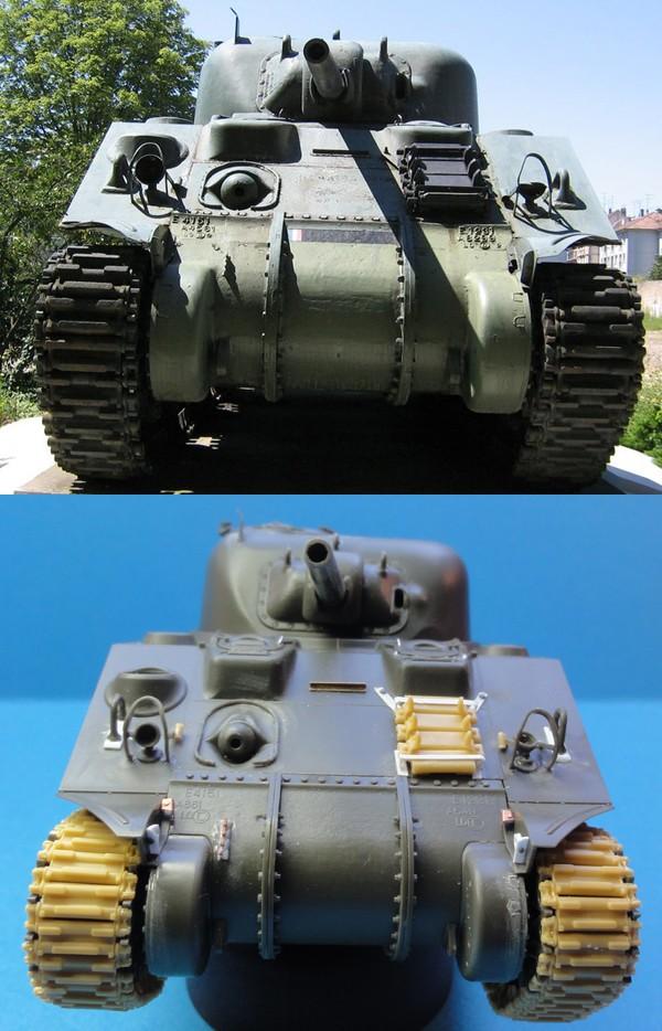 (Denis Simon) M4A4 Sherman Austerlitz - Page 2 M10_110