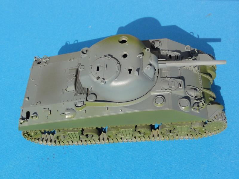 (Denis Simon) M4A4 Sherman Austerlitz - Page 2 P211