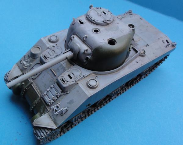 (Denis Simon) M4A4 Sherman Austerlitz - Page 2 P2_110