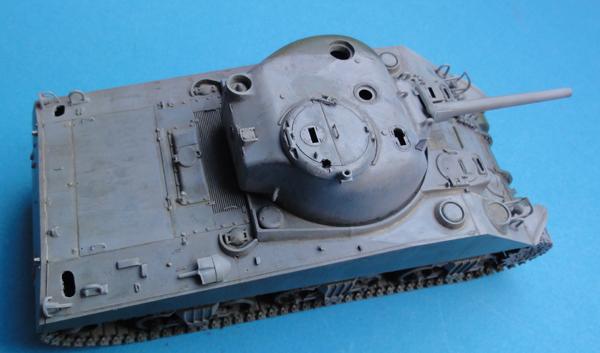 (Denis Simon) M4A4 Sherman Austerlitz - Page 2 P2_210