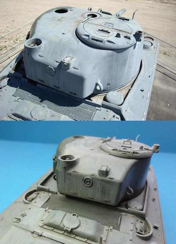(Denis Simon) M4A4 Sherman Austerlitz - Page 2 P510
