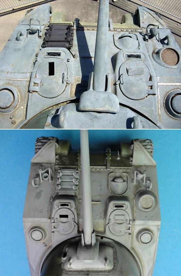 (Denis Simon) M4A4 Sherman Austerlitz - Page 2 P610