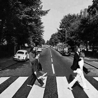 Abbey Road (1969) - Page 4 57465510