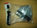 [VENTE] CB1000R 2008 /2011 Feu LED Clignotants Intégrés - Homologué E11 Dscn2316