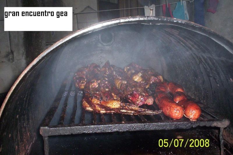 EL ASADITO DE GEA Imagen10