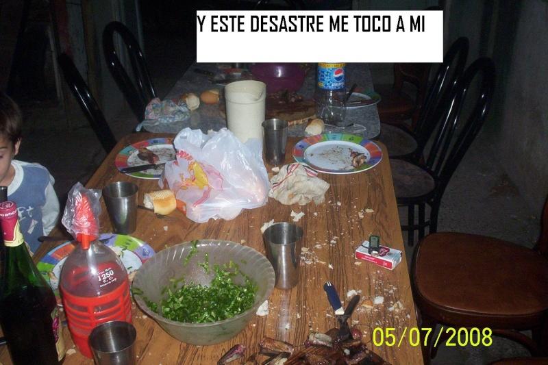 EL ASADITO DE GEA Imagen13