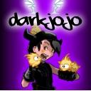 Darkjojo le Voleur Darkjo10
