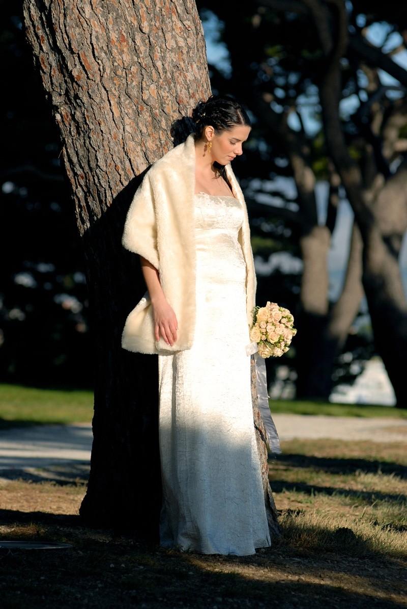 Vjenčanice - Page 5 Dsc_0110