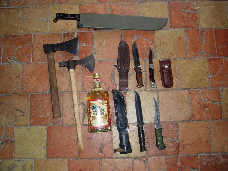 Le couteau, meilleur ami de l'homme - Page 3 P3140011