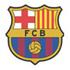 البيانات الشخصية - BIG KING Logo2424