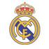 البيانات الشخصية - saad1975 Logo2425