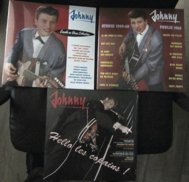 nouveau 25 cm Jukebox Ma_col17