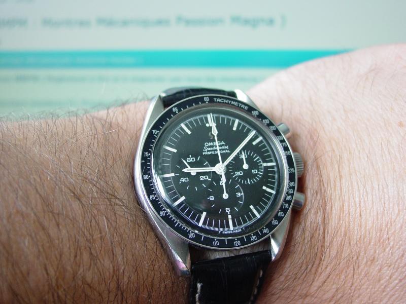 la montre mécanique ideale 1_810