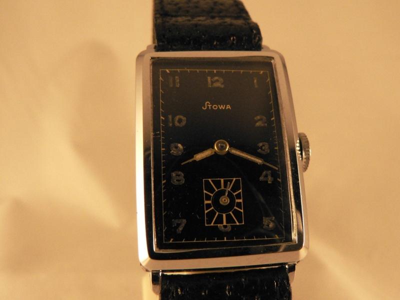 Stowa, une marque allemande 51773310