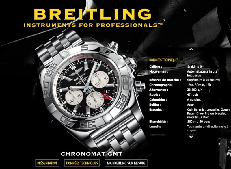 Breitling ; deux modèles : Avis des membres du forum B_01_b10