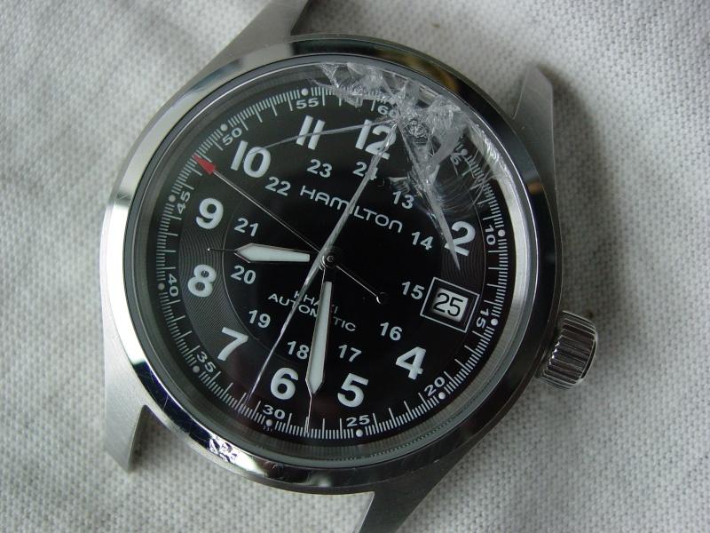 [Icones] Jaeger-leCoultre Reverso Dsc07813