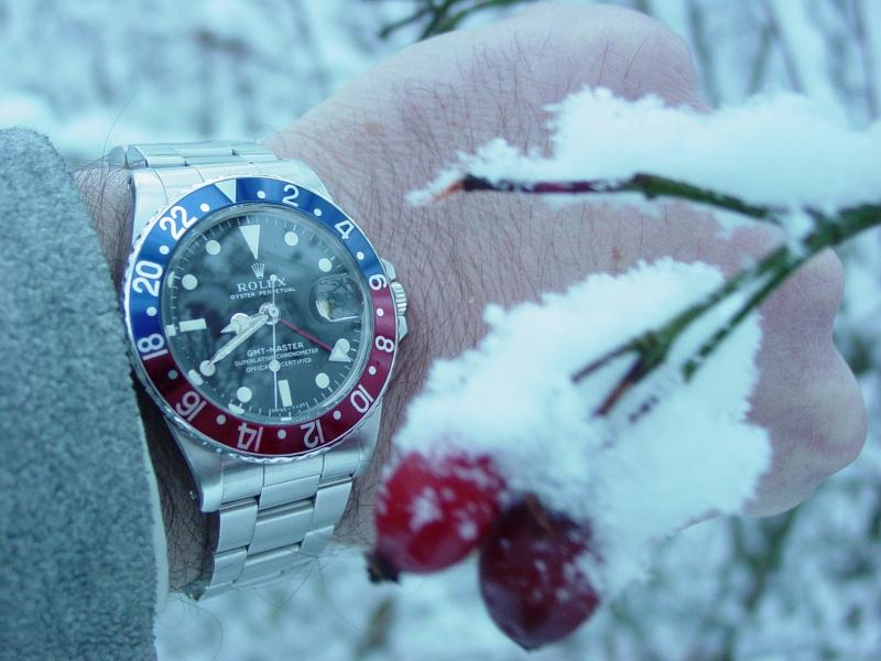La montre du Vendredi 07 décembre  2012 Dsc08211