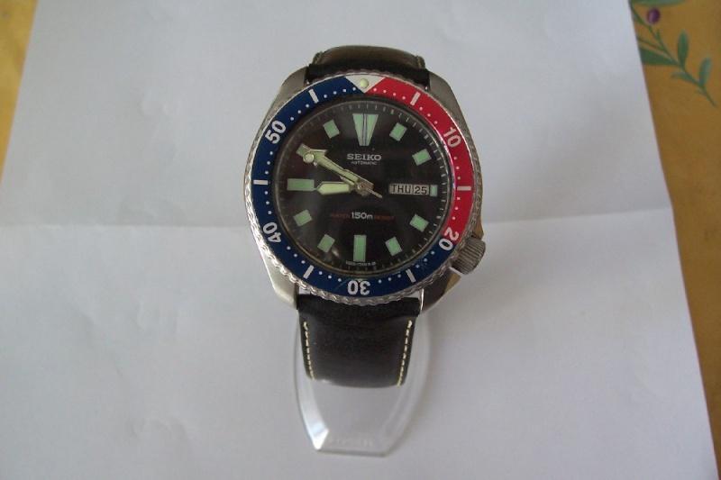 Jai fais l'acquissition de cette montre de plongée et j'aimerais bien votre avis Image611