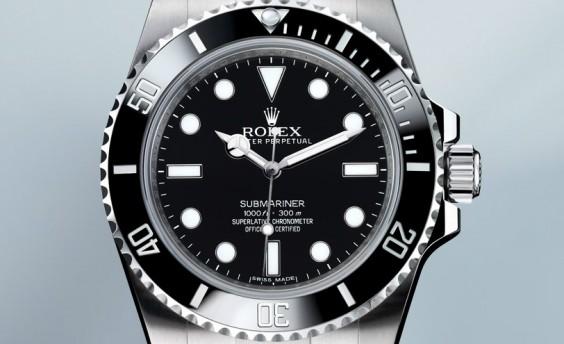 La Submariner nouvelle est arrivée ! Rolex-10