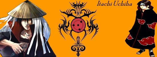 Creation Heero01 - Page 2 Itachi10