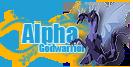 Guerrier Divin d'Alpha