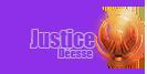 Déesse de la Justice