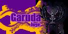 Spectre du Garuda
