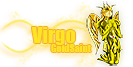 Chevalier d'Or de la Vierge