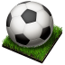 كرة القدم نتائج واخبار