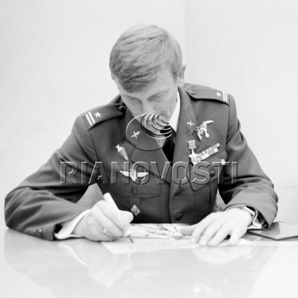 ensemble lieutenant polonais Fdffs_10