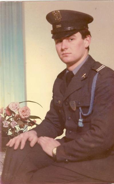 ensemble lieutenant polonais Gfhf_b10