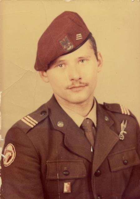ensemble lieutenant polonais Ghfg_b10