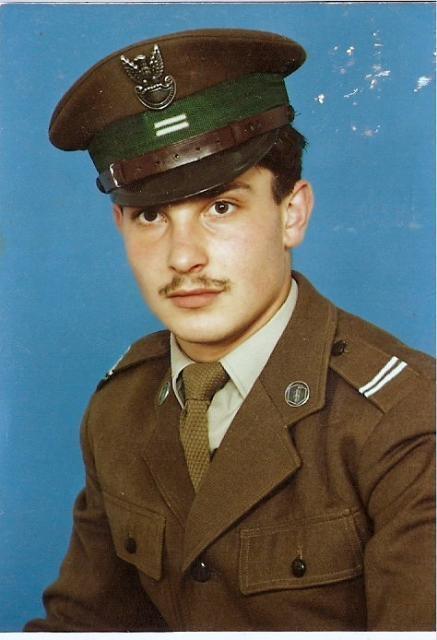 ensemble lieutenant polonais Hhfg_b10