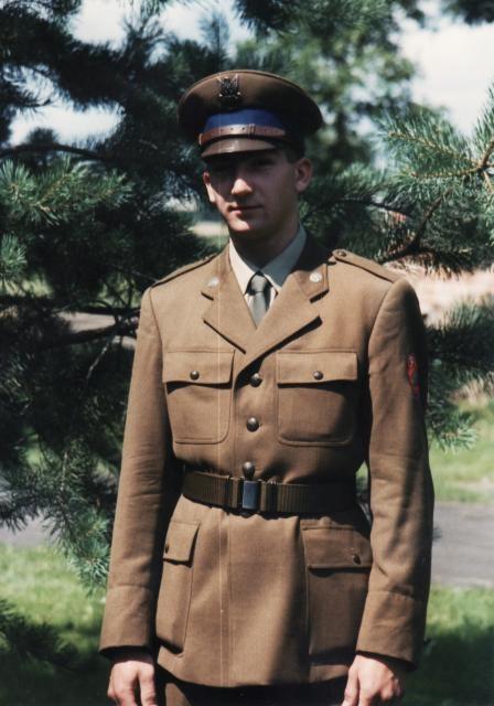ensemble lieutenant polonais Iouu_b10