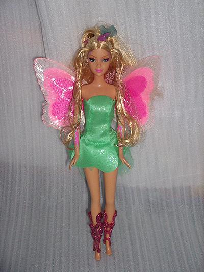Barbies Fairytopia et mermaidia - Page 2 Fairy-10