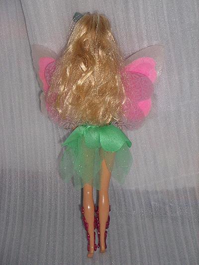 Barbies Fairytopia et mermaidia - Page 2 Fairy-11
