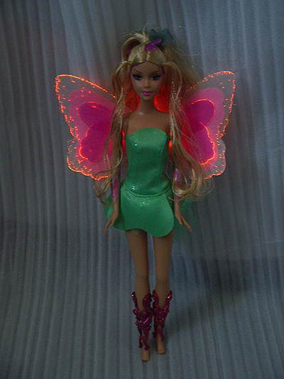 Barbies Fairytopia et mermaidia - Page 2 Fairy-12
