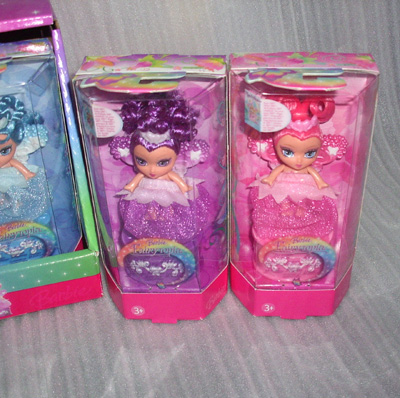 Barbies Fairytopia et mermaidia - Page 2 Fairyt14