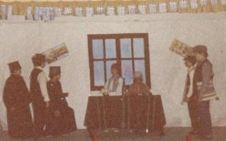 Αφιέρωμα: Φιλική Εταιρεία - Παπαφλέσσας 1985_910