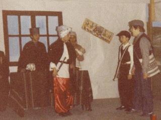 Αφιέρωμα: Φιλική Εταιρεία - Παπαφλέσσας 1985_913