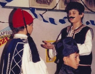 Αφιέρωμα: Φιλική Εταιρεία - Παπαφλέσσας 1990_910