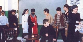 Αφιέρωμα: Φιλική Εταιρεία - Παπαφλέσσας 2004_910
