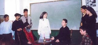 Αφιέρωμα: Φιλική Εταιρεία - Παπαφλέσσας 2004_911