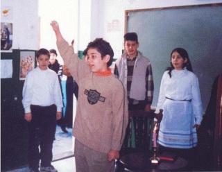 Αφιέρωμα: Φιλική Εταιρεία - Παπαφλέσσας 2004_916