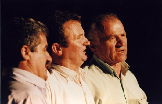 Μουσική σκηνή ΑΛΛΗ ΟΧΘΗ: Πρόγραμμα Συναυλιών 59a1011