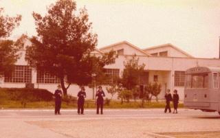 Σχολές Πλοιάρχων Εμπορικού Ναυτικού: Σήμερα και χτες 91795710