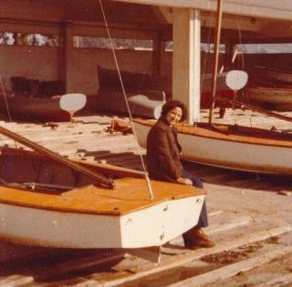Σχολές Πλοιάρχων Εμπορικού Ναυτικού: Σήμερα και χτες 92594910