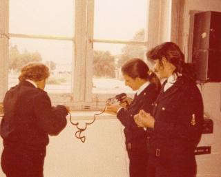 Σχολές Πλοιάρχων Εμπορικού Ναυτικού: Σήμερα και χτες 96394011