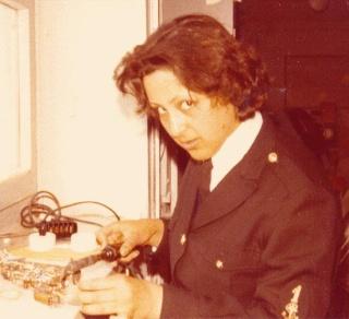 Σχολές Πλοιάρχων Εμπορικού Ναυτικού: Σήμερα και χτες 96394012